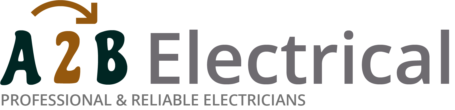 If you have electrical wiring problems in Edmonton, we can provide an electrician to have a look for you.